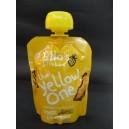 Ella's Kitchen The Yellow One - Organic Smoothie 9