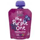 Ella's Kitchen The Purple One Smoothie 90g