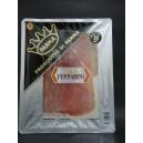 Parma Ham 90g