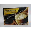 Aroma IPOH Capuccino 3 in 1