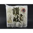 Sanuki Frozen Udon (Noodies) 240g