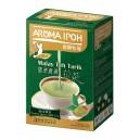 Aroma Ipoh Foamy Green Milk Tea 320g