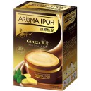 Aroma IPOH 3 in 1 Ginger Coffee 320g