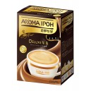 Aroma IPOH Deluxe  2 in 1 Coffee -250g