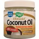 Nature's Way Organic Extra Virgin Coconut Oil 16oz