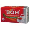 BOH Tea Leaves 500g