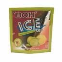 BOH Ice Tea - Lemon Lime 20s