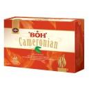 BOH Cameronian Blend 60TB