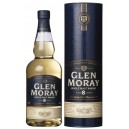 Glen Moray 8 Years Old Single Malt Whisky