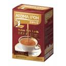 Aroma Ipoh Nalay Teh Tarik Classic Milk Tea