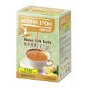 Aroma Ipoh Ginger Milk Tea