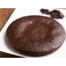 Moelleux Chocolat Pomone Half-baked Chocolate Cake 450g