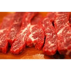 https://www.sffc.com.hk/sffc_shop/44-20-thickbox/cab-beef-flank-steak.jpg