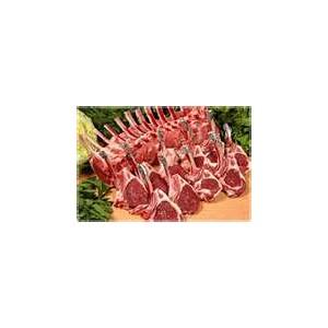 https://www.sffc.com.hk/sffc_shop/49-28-thickbox/nz-lamb-chop.jpg