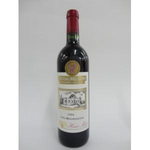 https://www.sffc.com.hk/sffc_shop/86-106-thickbox/chateau-bel-orme-tronquoy-de-lalande-1999.jpg
